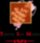 logo-tenutasanmauro.png