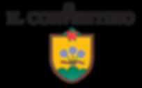 Il Conventino Logo.png