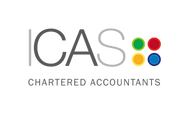 ICAS_Master_Primary_logo_Firm_Version.pn