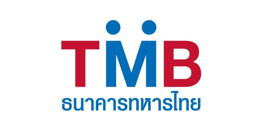 TMB_edited.jpg
