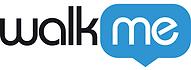 logo - WalkMe.png