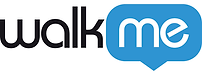 Click logo to read more detail