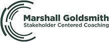 Logo - Marshall.jpg