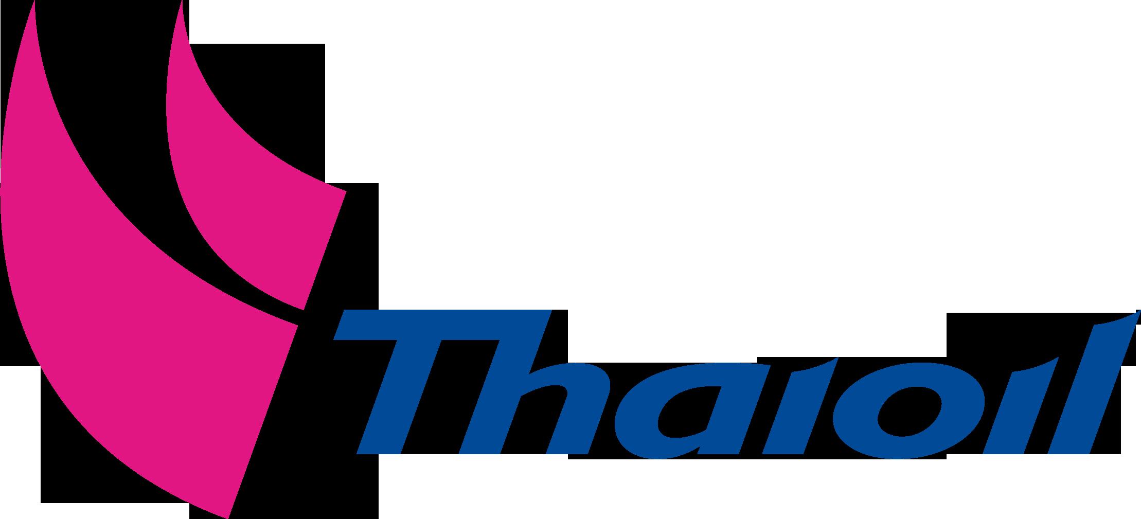 Thaioil logo.png