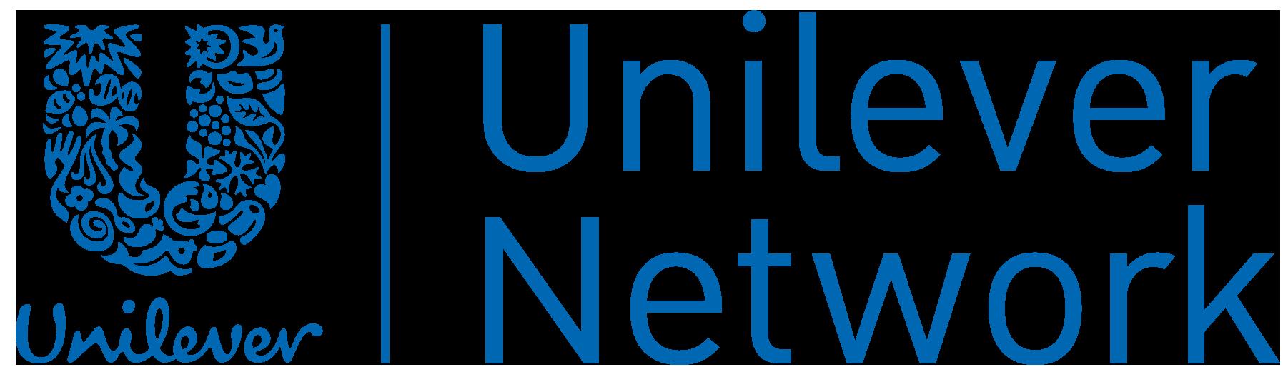 Uniliver Networkl ogo.png