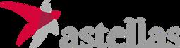 Astellas_logo.png