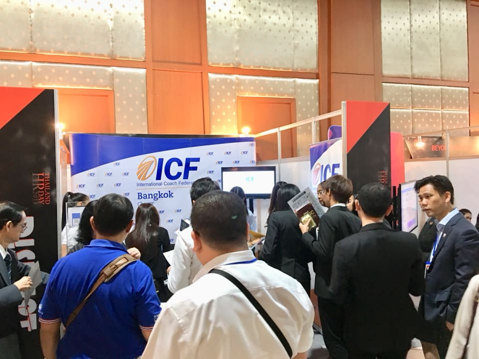 Thailand HR Day 2018 conference1.jpg