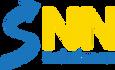 SNN logo.png