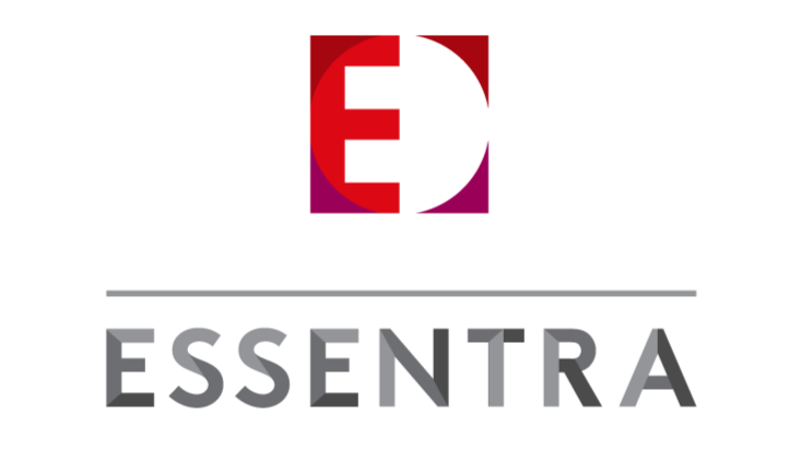 essentra-logo_edited.png