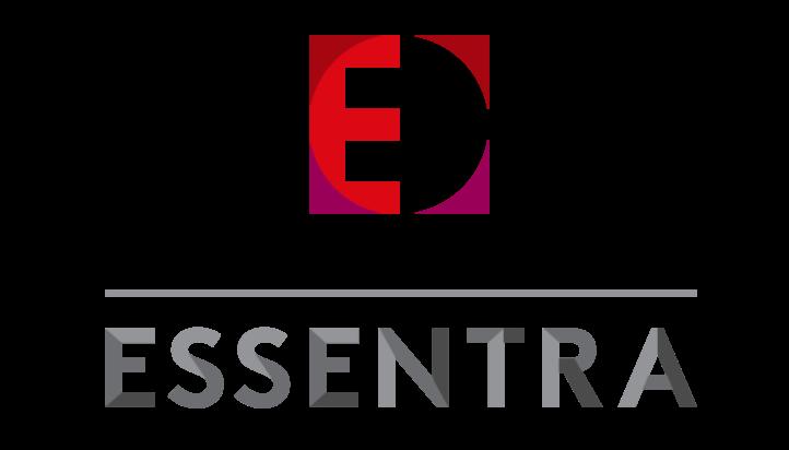 essentra-logo_edited.png