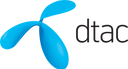 Dtac logo.png