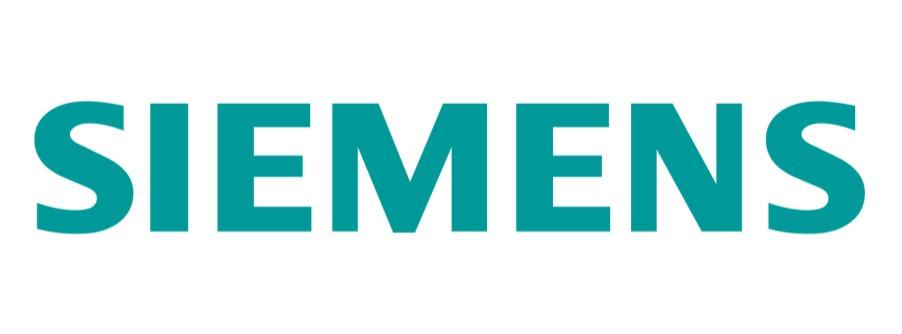 Siemens_edited.jpg