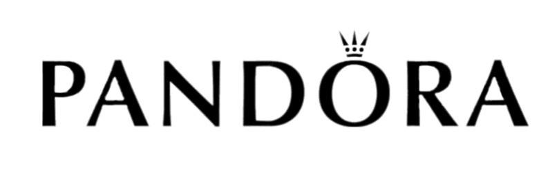 Pandora_edited.jpg