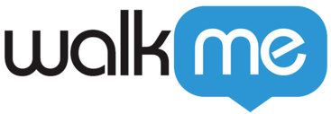 WalkMe_logo.png