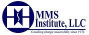 MMS_Institute_US_logo.jpg
