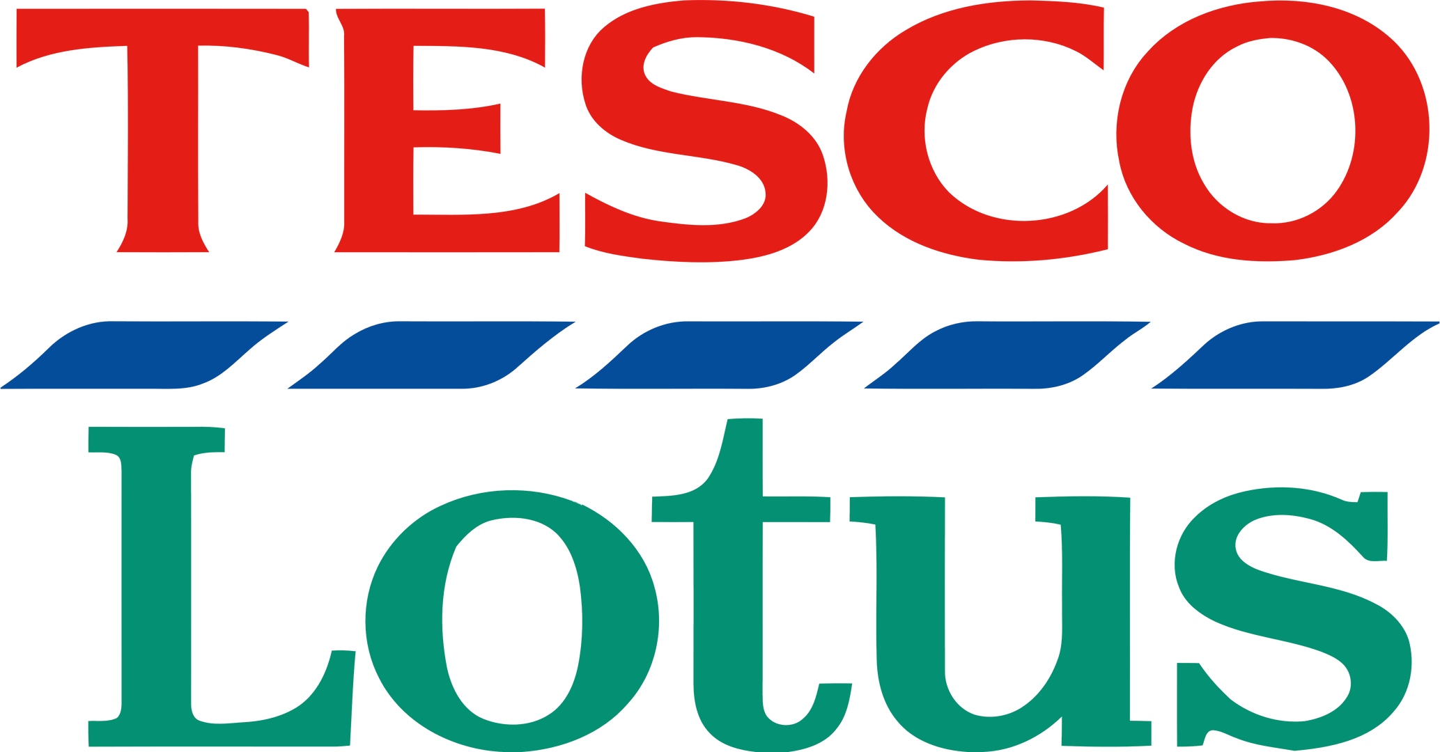 Tesco Lotus logo.png