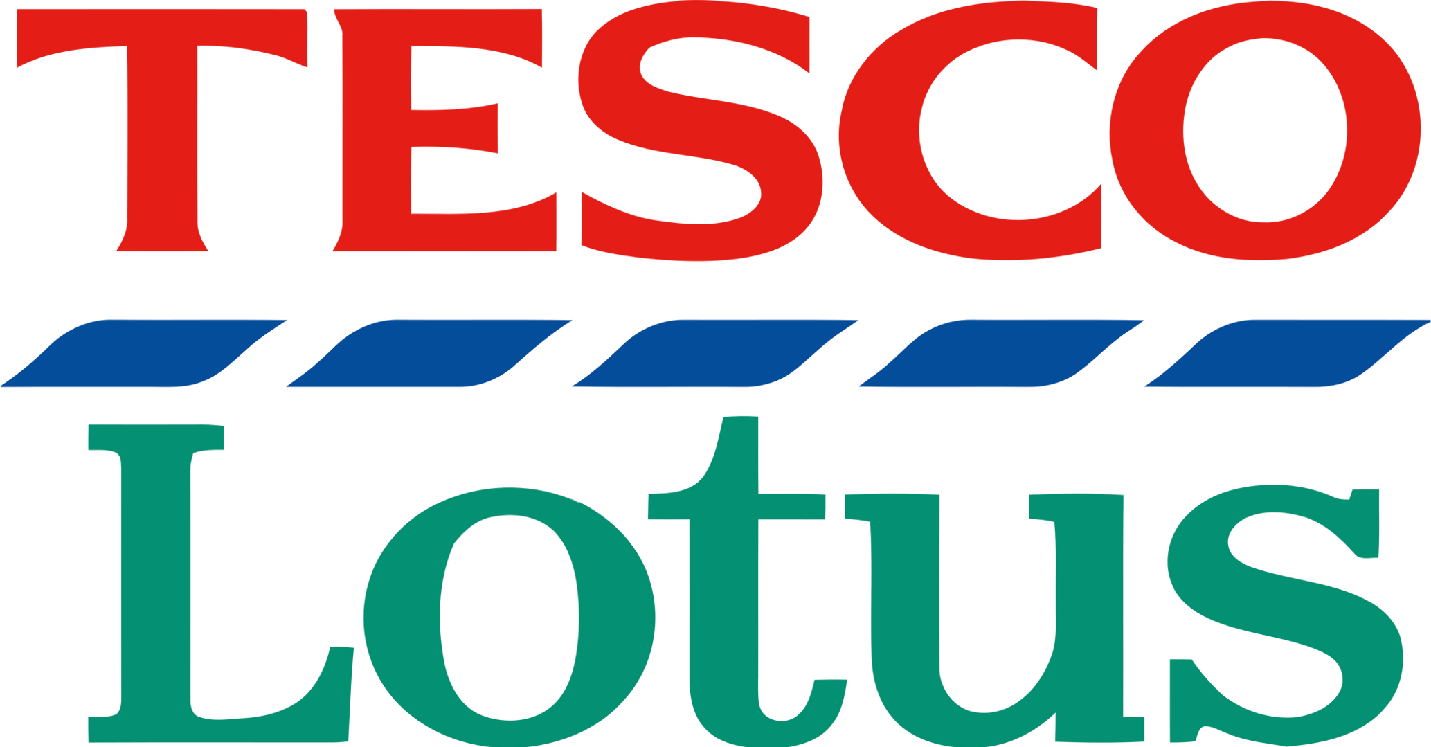 Tesco Lotus logo.png