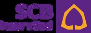 scb logo.png