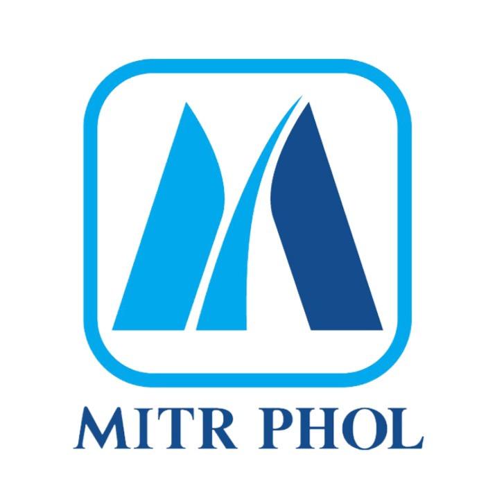 mitr%20phol_edited.jpg