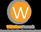 logo - WhiteCrow.png