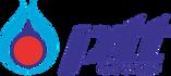 PTT logo.png