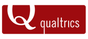 Qualtrics Banner Red.png