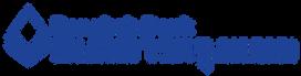 Bangkok_Bank_logo.png