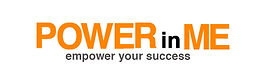 3 POWER in Me - cntr.jpg