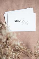 cards_7.jpg