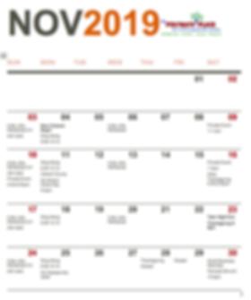 Screen Shot 2019-10-30 at 10.19.14 AM.pn