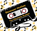 Broadway Mixtapes
