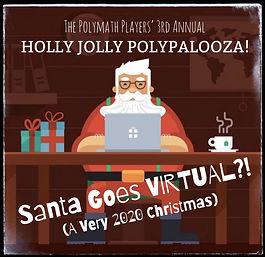 Holly Jolly 2020.jpeg