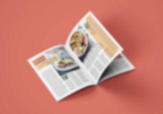 A4_Brochure_Mockup_7_edited.jpg