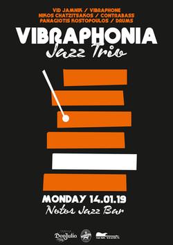2019 Vibraphonia _Notos