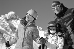 Laurent Meynet Moniteur Ski Optimanb.jpg