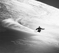 Snowboardnb2.jpg