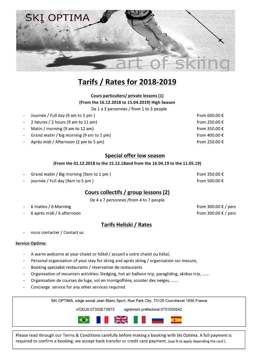 tarif ski optima 2018.2019.jpg