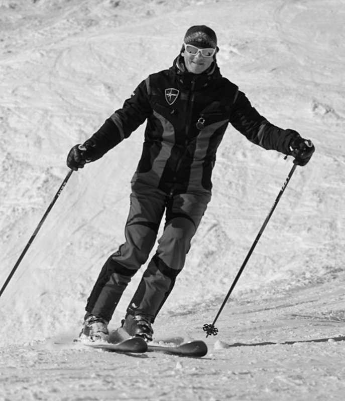 Laurent Meynet SKI OPTIMA 3nb.jpg