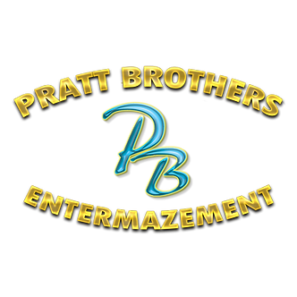 PB ENTERMAZEMENT LOGO - 2017.png