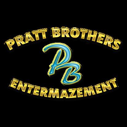 PB ENTERMAZEMENT LOGO - 2017.png