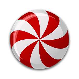 Peppermint Red2.png