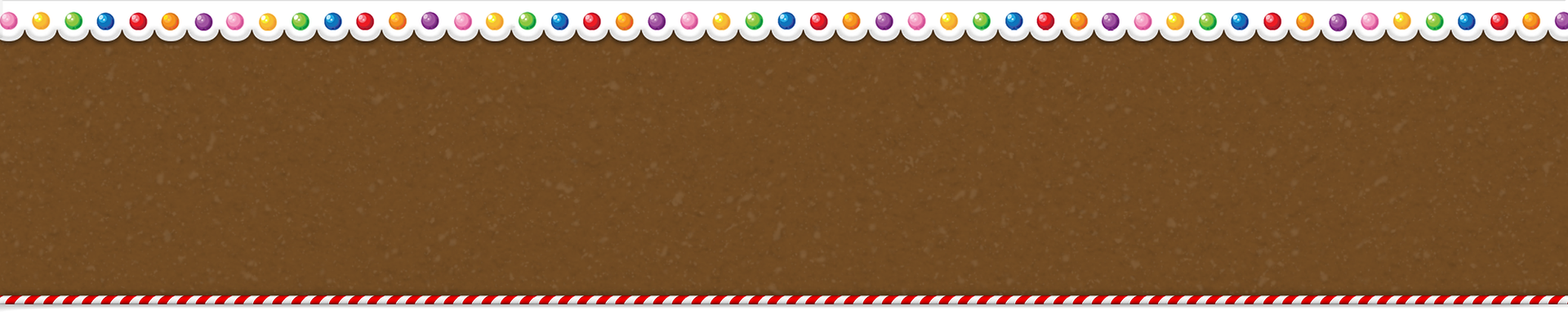 GINGERBREAD BAR2.png