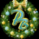 PB wreath.png
