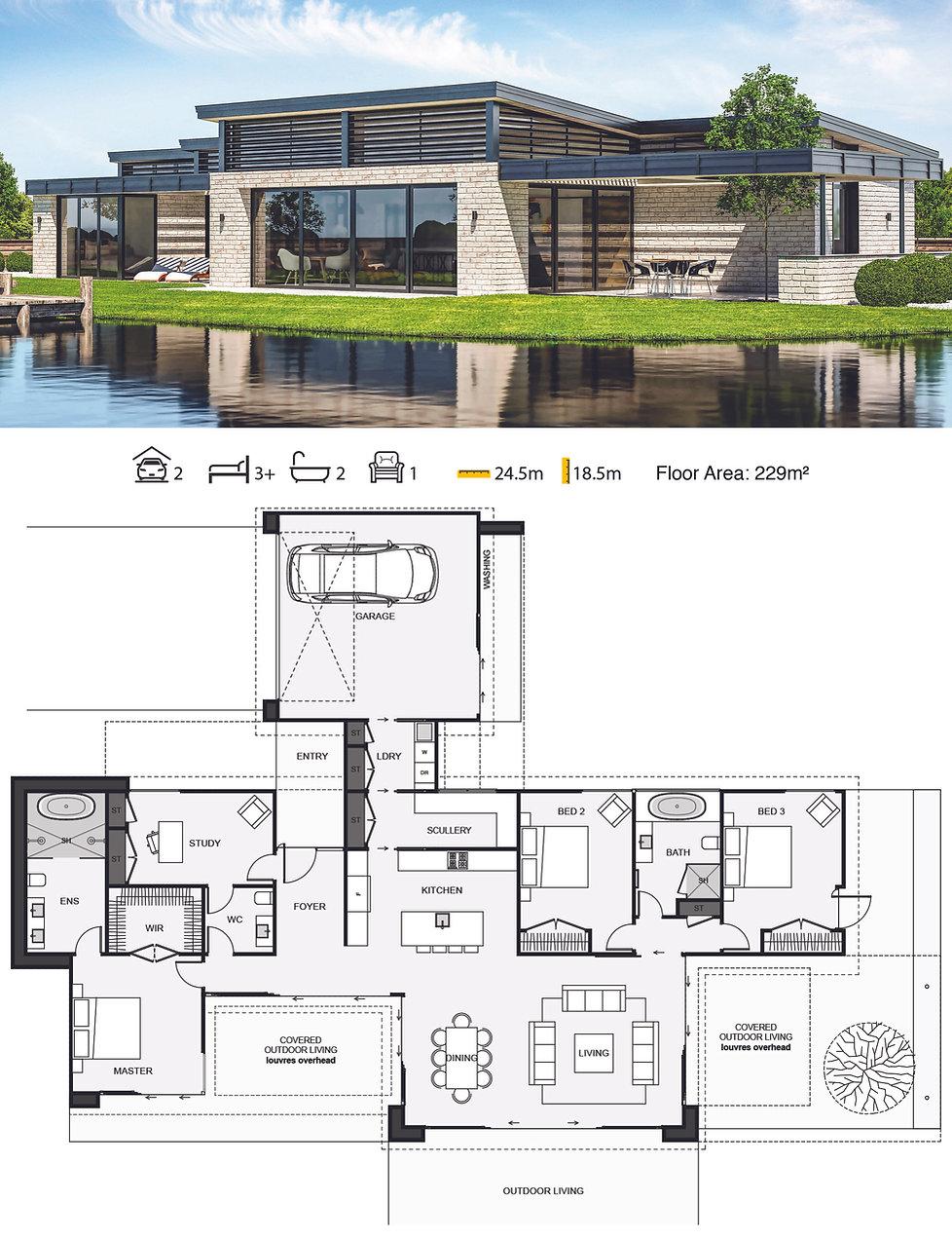 Winterbourne Client Brochure.jpg