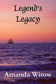 Legend's Legacy.jpg