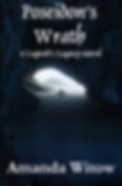 Poseidon's Wrath.jpg