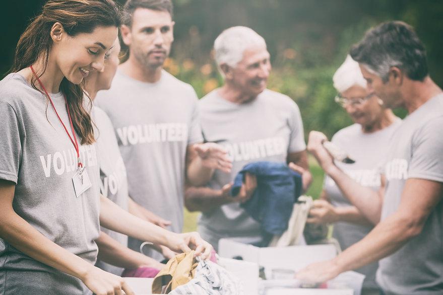 COWPENS FIRST BAPTIST CHURCH EVENTS