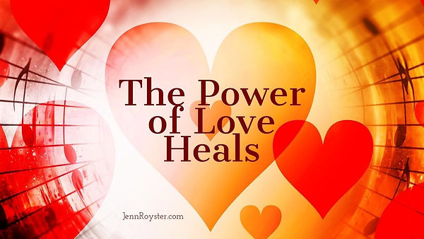 Power of Love Heals - Photo.jpg