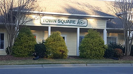 Town Square Sign.jpg