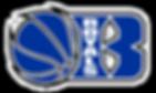 royals-logo-big.png